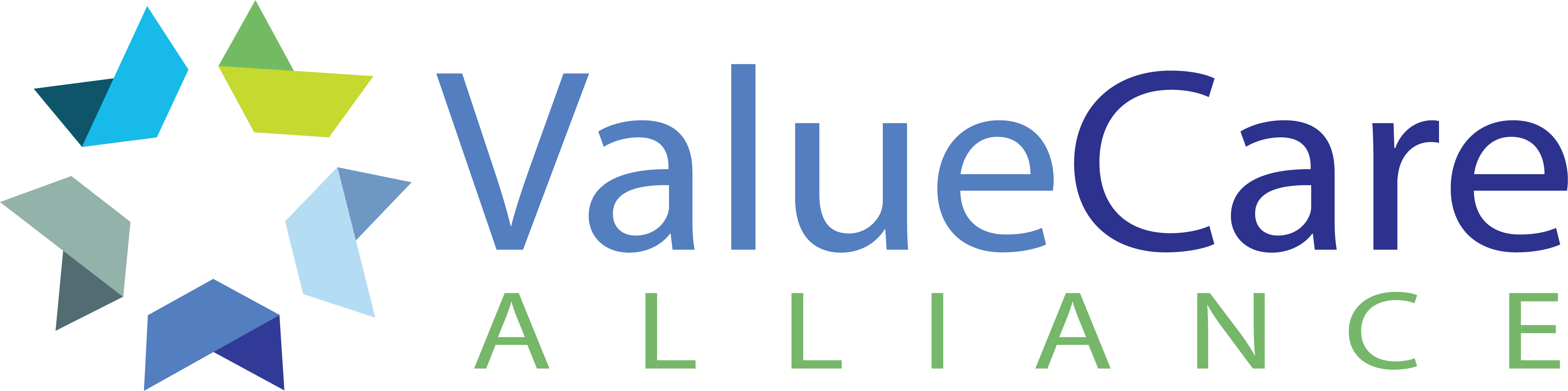 Value Care Alliance