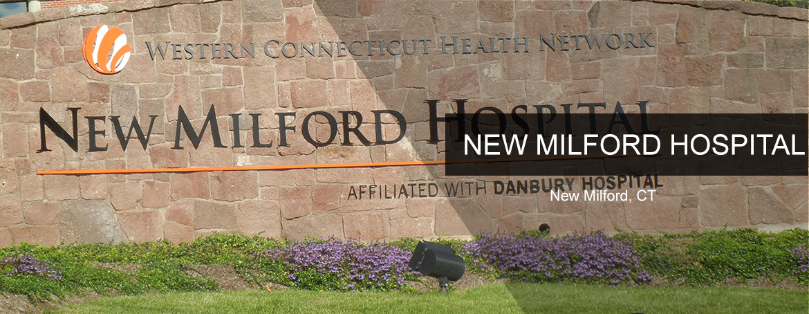 banner New Milford Hospital | New Milford